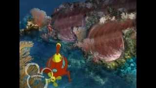 HD Version - Whale Tale