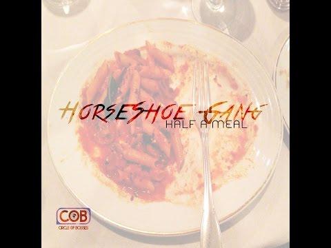 "Horseshoe Gang - ""Half A Meal"" (Funk Volume Response)"