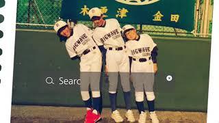 6年生の卒団式Movie 曲 なんでもないや (movie ver.) 歌詞 歌:RADWIMP...