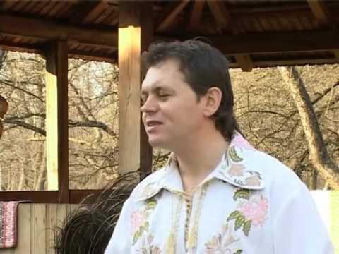 Puiu Codreanu si Lele Craciunescu Cand iti da Dumnezeu bine
