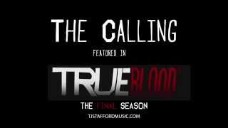 The Calling - The Rigs - True Blood Season 7 Trailer Song