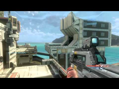 Halo 4: Matchmaking Mods from YouTube · Duration:  9 minutes 19 seconds