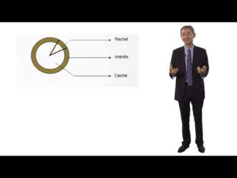 Assurance-vie : fiscalité en cas de rachat