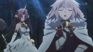 Anime crack chế nhạc #17: Là Con Gái Phải Xinh