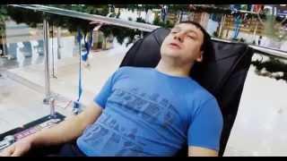 Кресло массажер Magic Rest (отзыв) стоит 76000 рублей