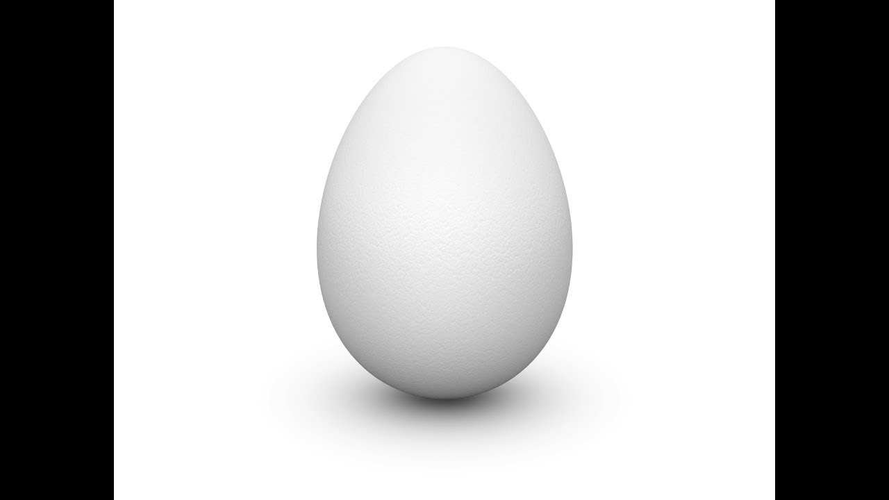 egg youtube