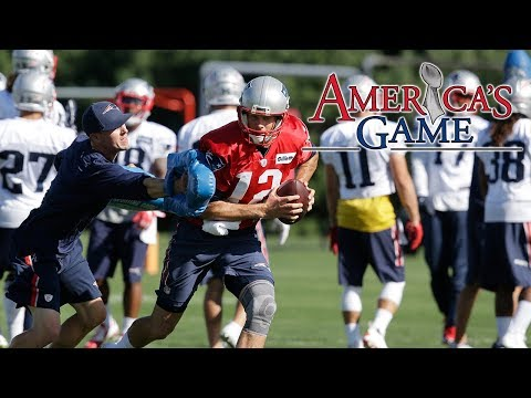 Best Training Camp Moments for Super Bowl Champions l NFL