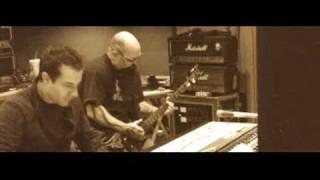 Slayer - Psychopathy Red in Studio #1