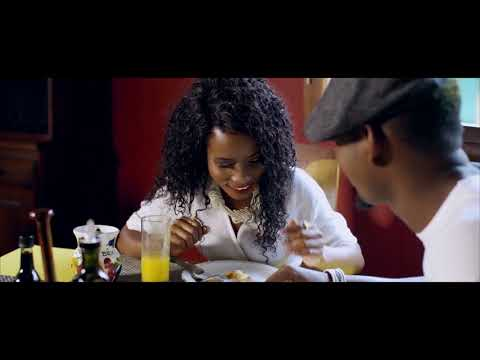 Wyse  - Siamini (Official music video)