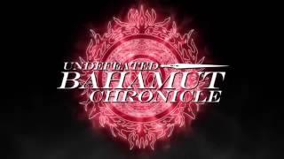 (chiến thần tập 5 ) Saijaku Muhai no Bahamut Tập 05 FireGodPhoenix AnimeTVN