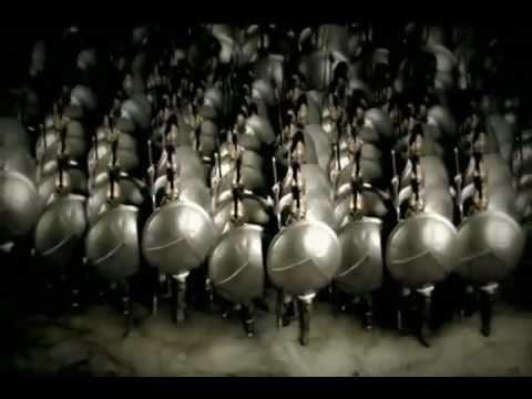 Storia della Tattica - Le Termopili e Capo Artemisio Parte 4