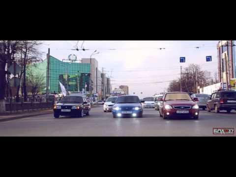 Машины 2 под музыку GanGuBaS   Тазы валят теги новинка новый рэп реп про авто машины автоваз гонки ж