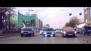 Бпан машин реп(Это видео создано с помощью видеоредактора YouTube (http://www.youtube.com/editor), 2015-07-14T12:02:03.000Z)