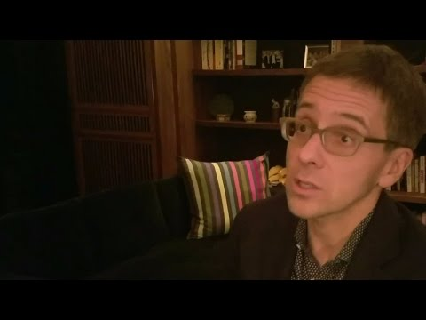 Ian Bremmer on winners and losers of a Trump presidency