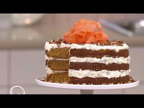 Valeries Home Cooking Cookbook  Valerie Bertinelli on QVC