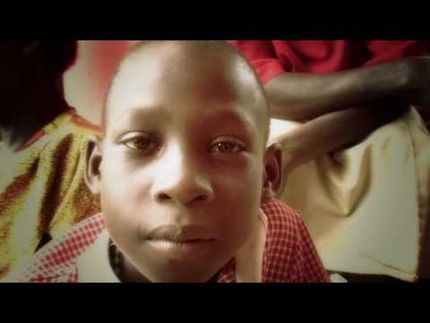 Pros for Africa- Clinic