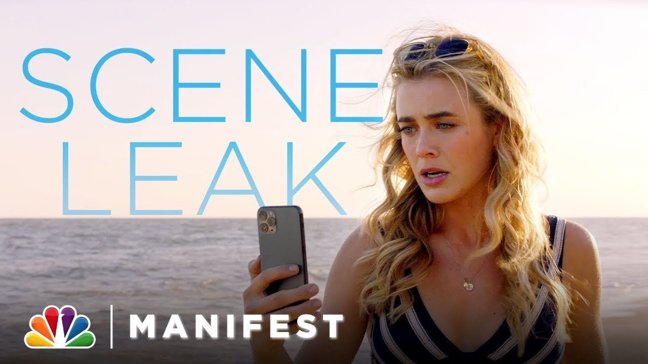 Download Manifest Season 3 - The First Five Minutes