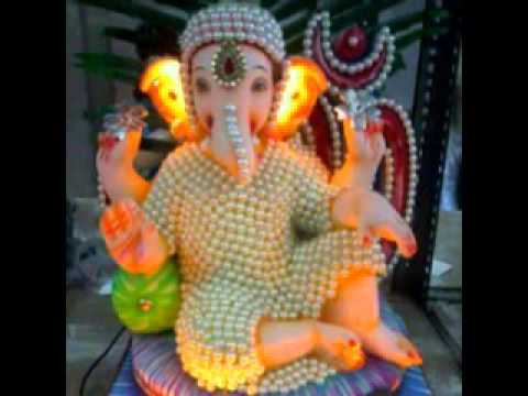Om Ennum Tamil Devotional Song