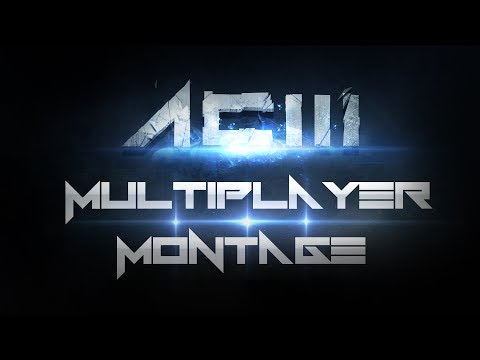Assassins Creed 3 Multiplayer Montage
