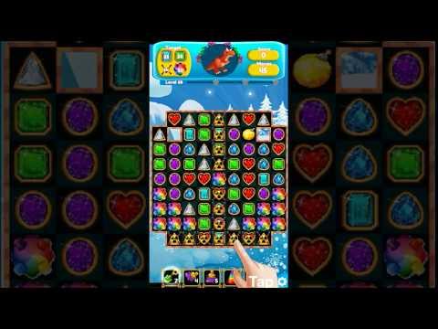 Jewel Quest Kostenlose Juwelen Spiele Apps Bei Google Play