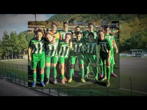 Radio Flumeri: IRPINIA SPORT - Napoli Dream Team