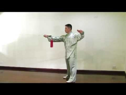>> Watch Full Tai Chi Sword - the 32 Form DVD