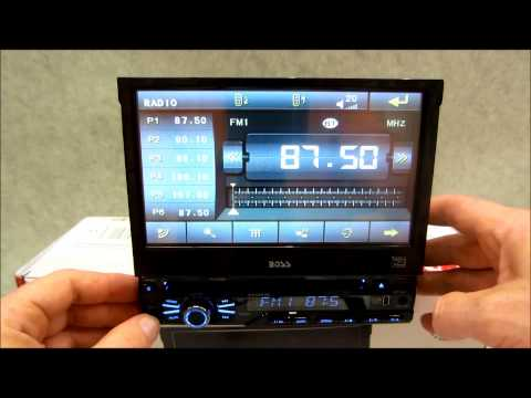 boss-in-dash-dvd-receiver-review-bv9967b-with-bluetooth
