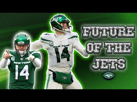 Why Sam Darnold Will Have A BREAKOUT 2019 Season