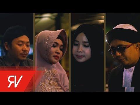 Ya 'Adnani - Novi Ayla, Rijal Vertizone, Wafiq Azizah, Taufiq MD