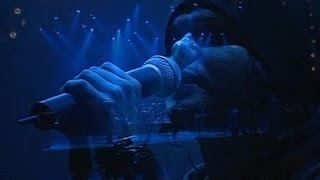 The Rasmus - Still Standing (Live at Gampel Open Air)