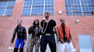 SINATRA THE STYLIST -(OFFICIAL PROMO VIDEO) *HERE WE GO AGAIN (TREY SONGZ REMIX)*