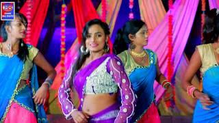 पहली बार बल्ली भालपुर का mashup रसिया Dj हिट ! Up Mp और राजस्थान म धूम मचा रखी ह इस गाने न