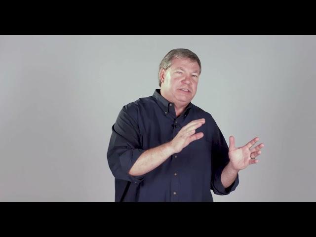Spiritual 82 - Jeff Arthur - The Values Conversation