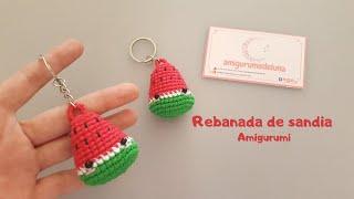 Ikiti Nenetl Amigurumis a Crochet: Zorro amigurumi El Principito ... | 180x320