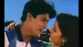 Mitha Mitha Aaji Xapunate. Film: Hiya Diya Niya