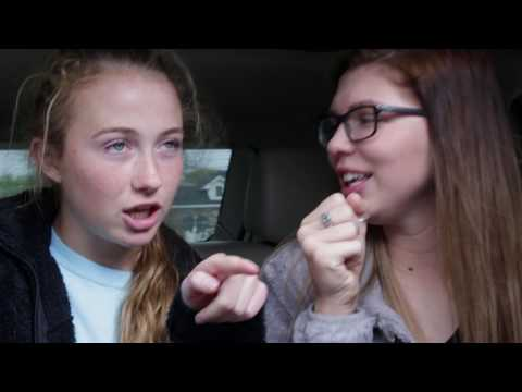 Lake Dallas High School Shattered Dreams 2017