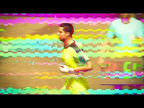 DEZE GLITCH IN FIFA WERKT 100% EN IS SUPER LEGIT