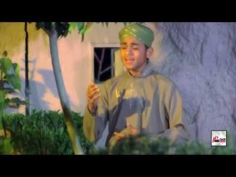MERI BAAT BAN GAI HAI - MUHAMMAD FARHAN ALI QADRI - OFFICIAL HD VIDEO