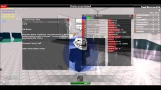 DSK-Roblox- Ohgal script fun