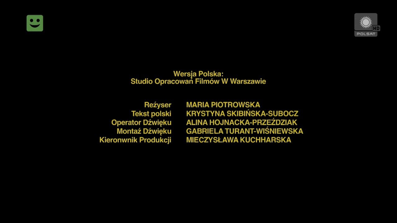 Download DuckTales The Movie - Polish Credits (HD)