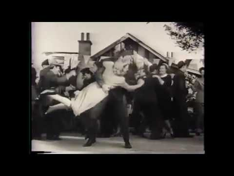 Swing Dance   1943   (Dean Collins)