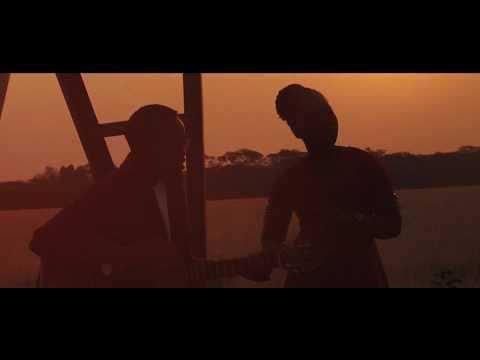 Godfrey  - Naipela - Zambian Gospel Video...