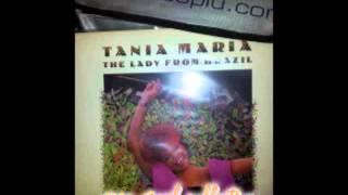 valeu Tania Maria