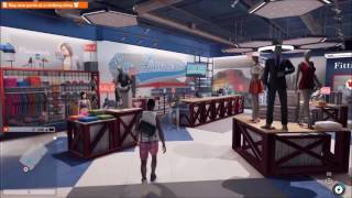 Download Watch Dogs 2 Torrent PC [SKIDROW]