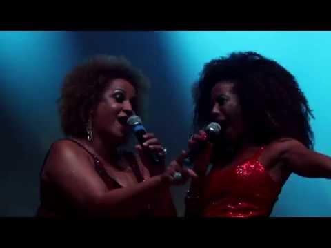Charo (Divazz) - Dance a Litlle Bit Closer
