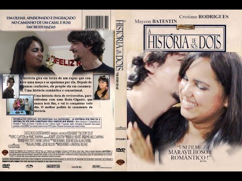 Trailer do filme A História de Nós Dois
