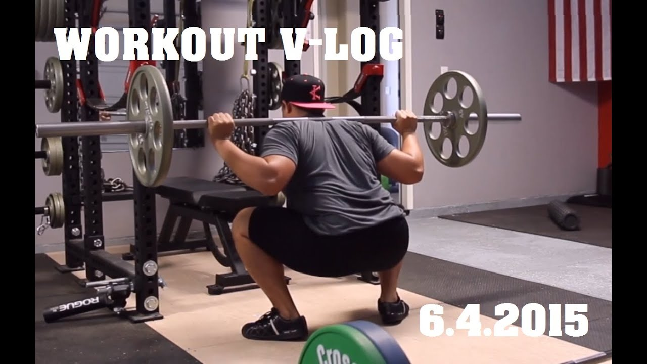 Garage gym tour pando s barbell club youtube - Garage Gym Tour Pando S Barbell Club Youtube 11