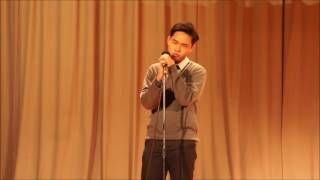 clementi的2016-2017 Singing Contest Final相片