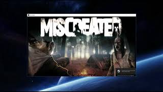 Let's Play Miscreated S02 T130 Der Angriff!!!