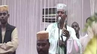 رمية من زمان + آعمـل شنو ـ الملك جعفر السقيد